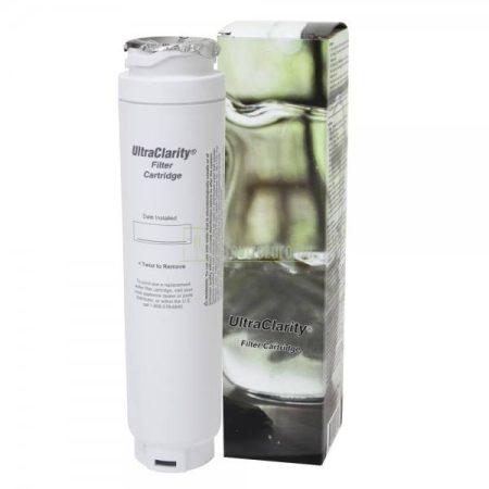 Gyári Bosch 644845 UltraClarity hűtő vízszűrő