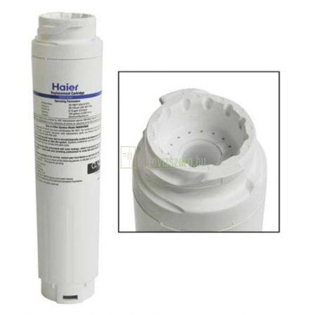 Gyári Haier RF-2800-13 0060218743 hűtő vízszűrő