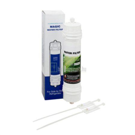 Gyári Samsung WSF-100 hűtő vízszűrő