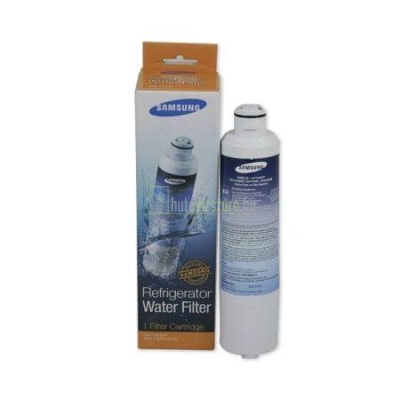 Samsung DA29-00020B, DA99-02131B hűtő vízszűrő